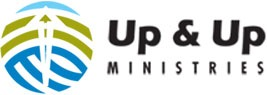 Up & Up Ministries