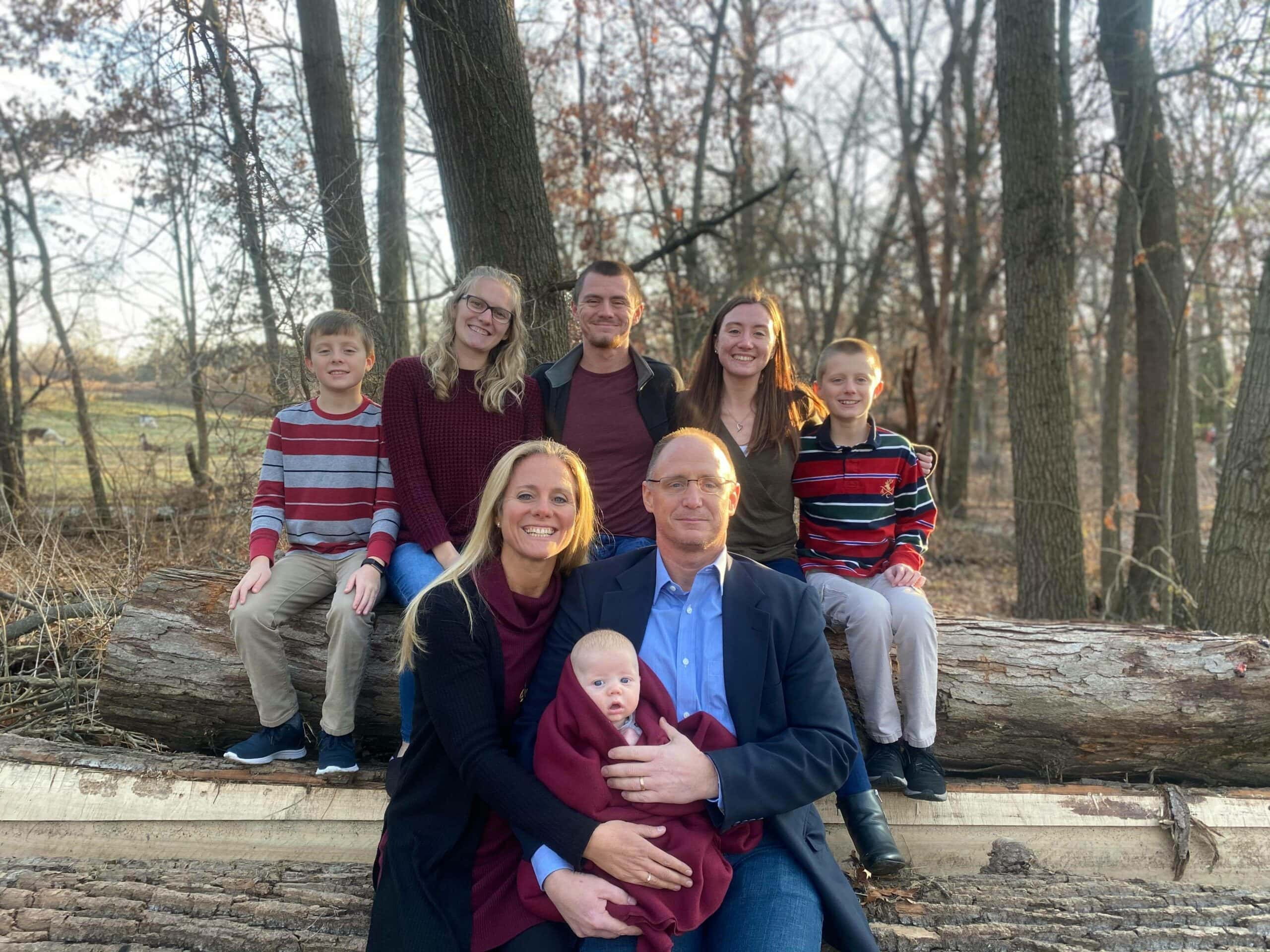 Widup8.family photo